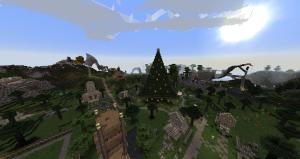 2014-12-15_10.51.32