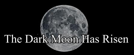 darkmoon.jpg