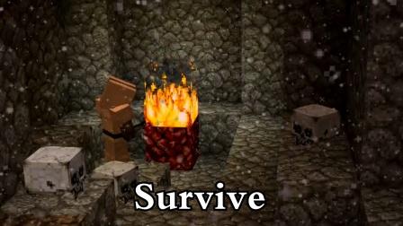 survive2