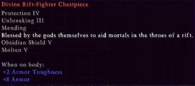 chestpiece.jpg