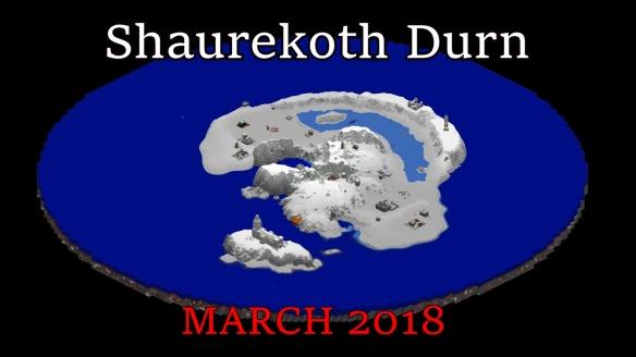 DURN MAP MARCH 2018.jpg