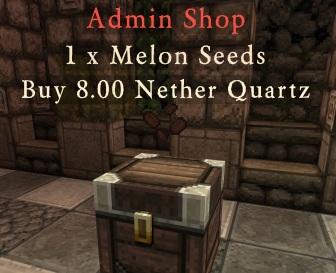 example vendor