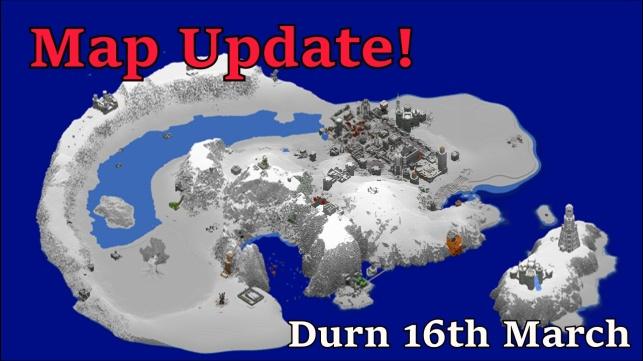 Map Update.jpg