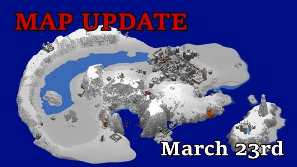 mapupdatemarch.jpg
