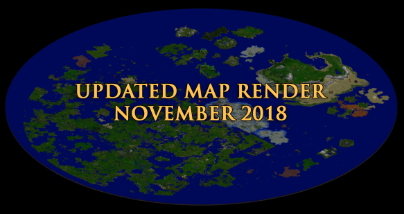 new map render november 2018
