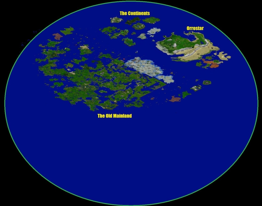 taw-world-map-20182.jpg