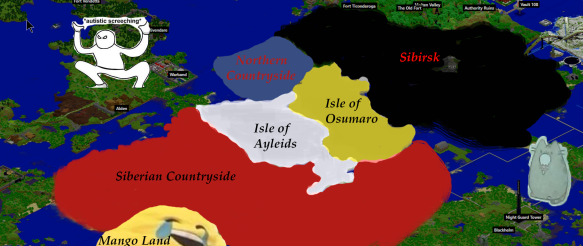 MapofSiberiaAutisticScreamingEdition.png