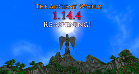 TAW 1.14 REOPENING.png