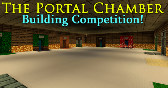 building competition 2.png