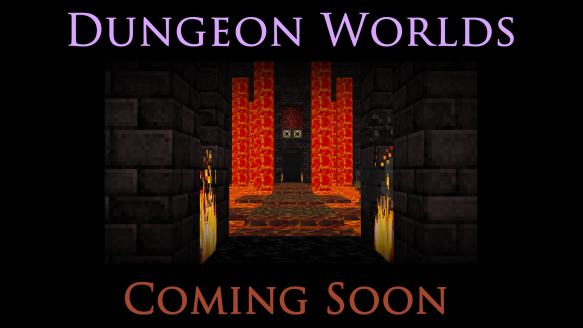dunegon worlds coming soon.png
