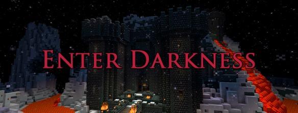 enter darkness.jpg