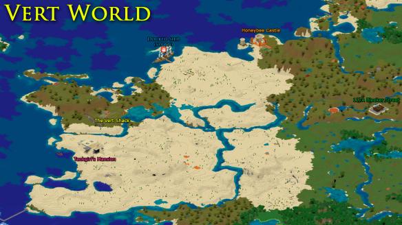 vertworld2019.png