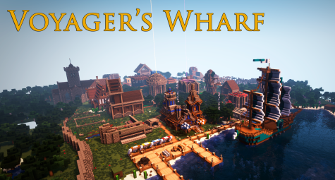 voyagers wharf.png