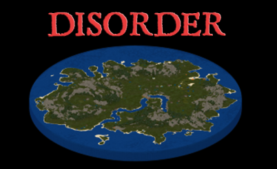 Disorder.png