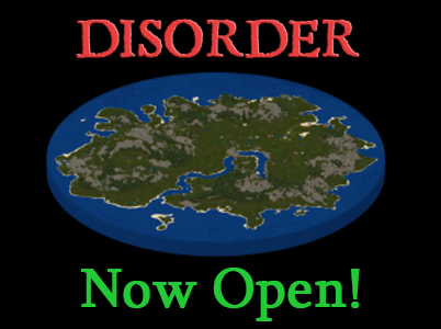 now open.png