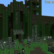 Age of Ruin 1