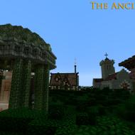Age of Ruin 4