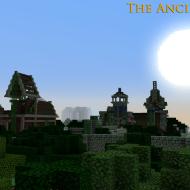 Age of Ruin 6